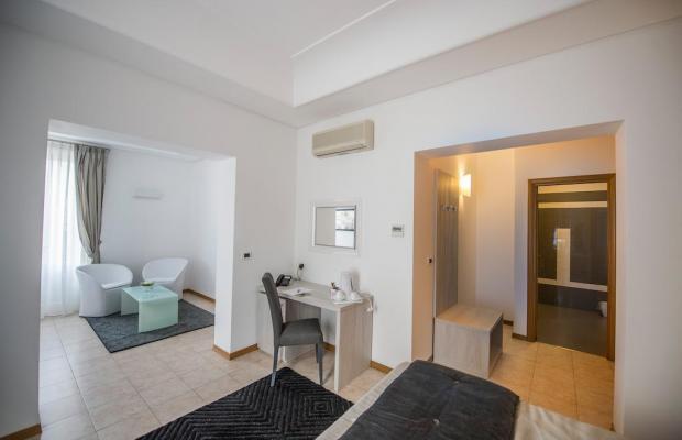 фотографии Artemisia Palace Hotel изображение №20