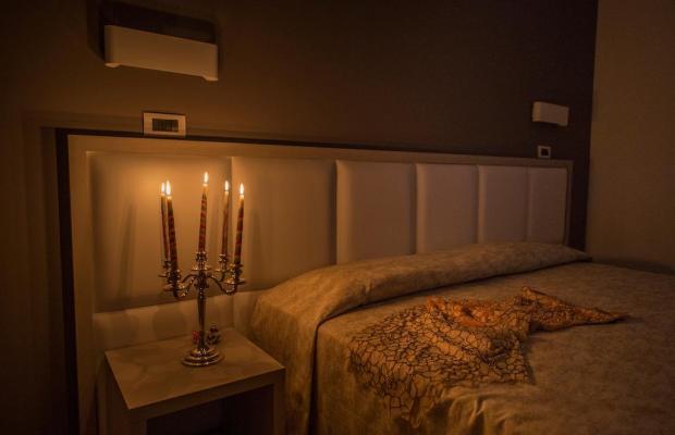 фотографии Artemisia Palace Hotel изображение №8
