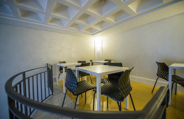 фото Artemisia Palace Hotel изображение №6