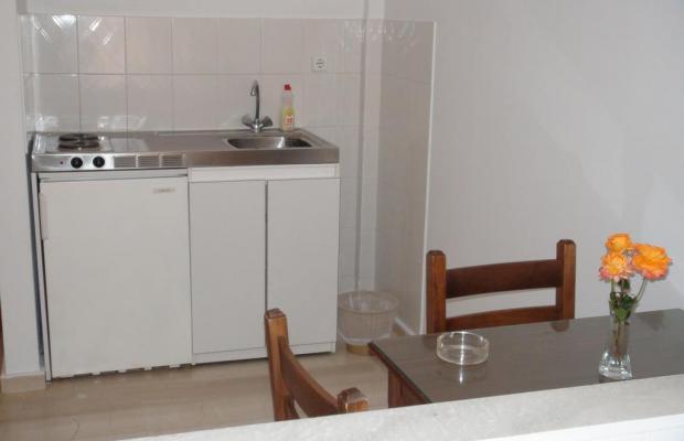 фотографии отеля Filoxenia Hotel & Apartments изображение №11