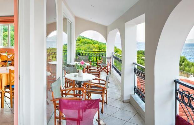 фото отеля Green Bay изображение №17