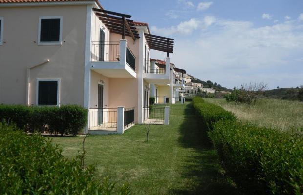 фото Liberatos Village изображение №18