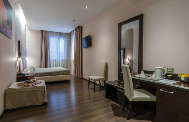 фото Infinity Hotel St. Peter изображение №2
