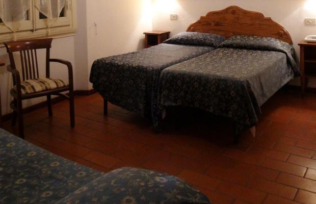фотографии отеля Airone изображение №11