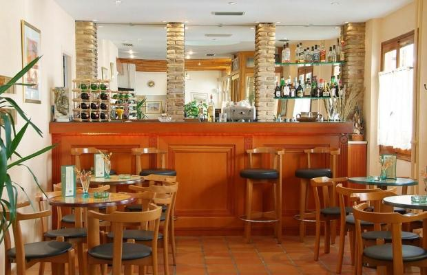 фотографии Acropole Hotel Delphi изображение №24