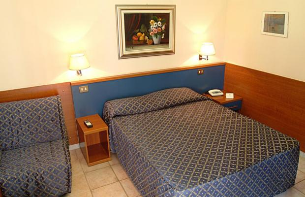 фотографии отеля Hotel Corallo  изображение №15