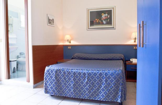 фото отеля Hotel Corallo  изображение №13