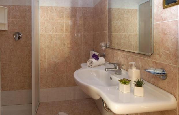 фотографии Hotel Corallo  изображение №8