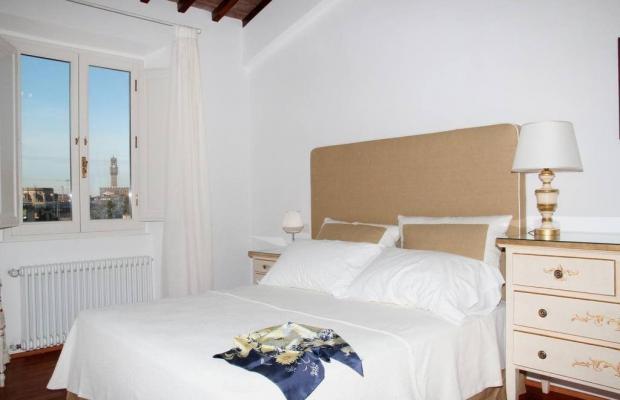 фото отеля Florence View Apartments изображение №45