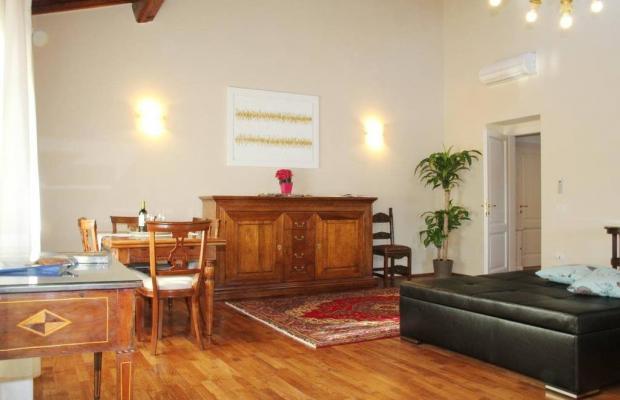 фото отеля Florence View Apartments изображение №41