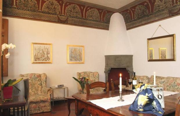 фотографии Florence View Apartments изображение №24