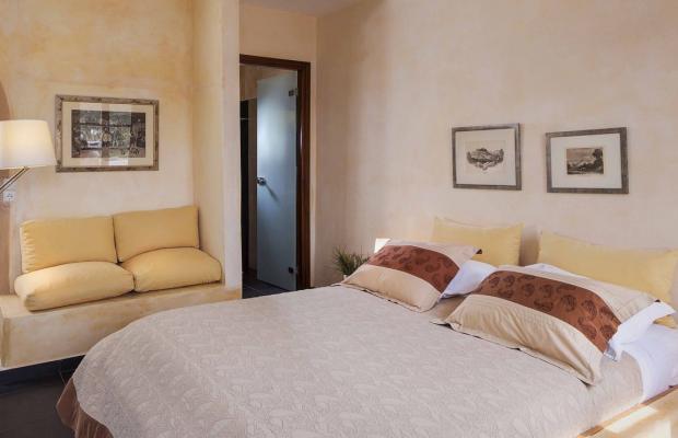 фото Petra Hotel & Suites изображение №34