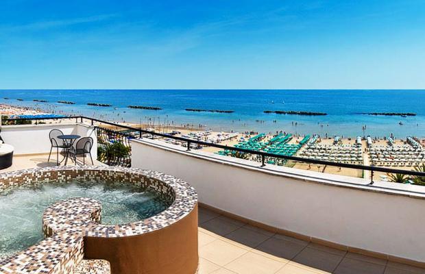 фото Grand Hotel Excelsior изображение №46