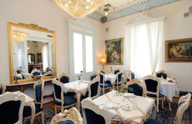 фото отеля Pyrgos of Mytilene изображение №17