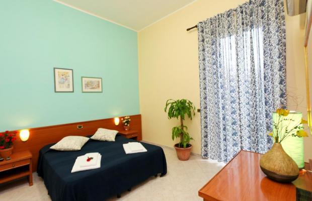фото HOTEL PISA изображение №26