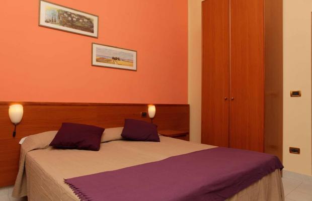 фотографии HOTEL PISA изображение №8