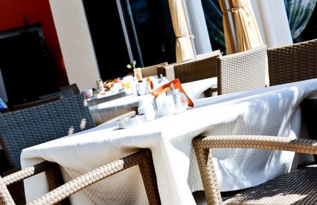 фото отеля Nereides изображение №5