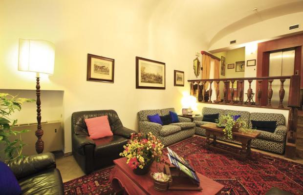 фото отеля Hotel Rex изображение №17