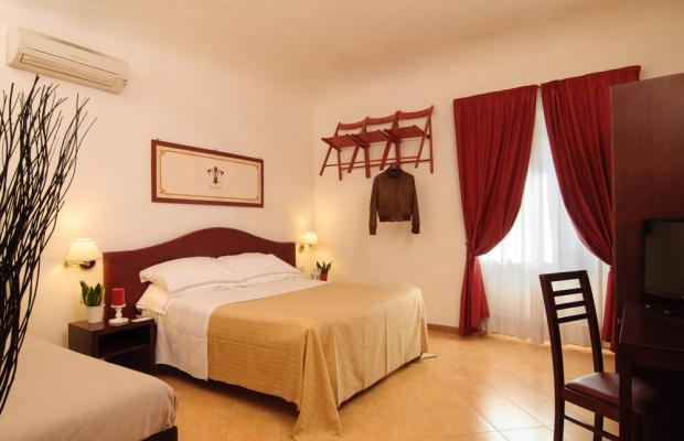 фото отеля Cardinal of Florence изображение №57