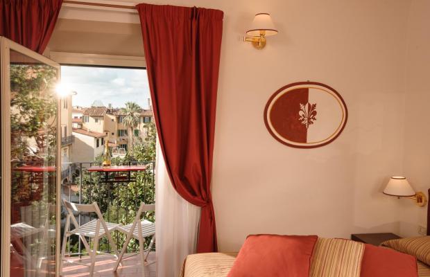 фото отеля Cardinal of Florence изображение №37