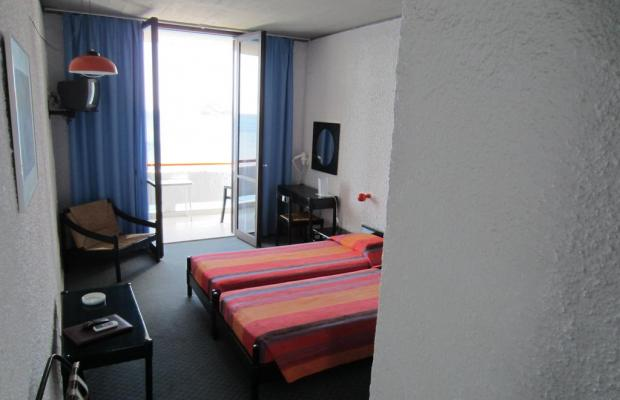 фотографии Apollo Hotel Aegina изображение №12