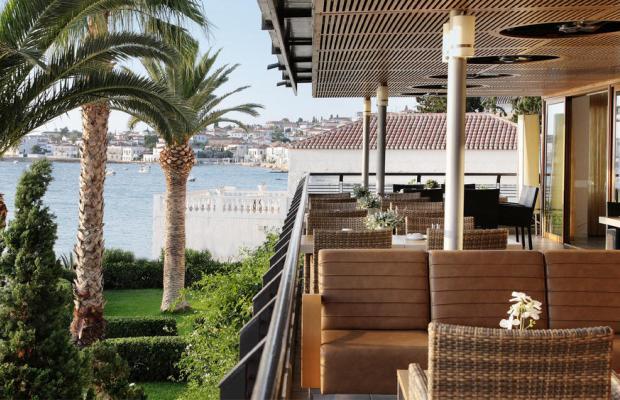 фото отеля Spetses Hotel изображение №25
