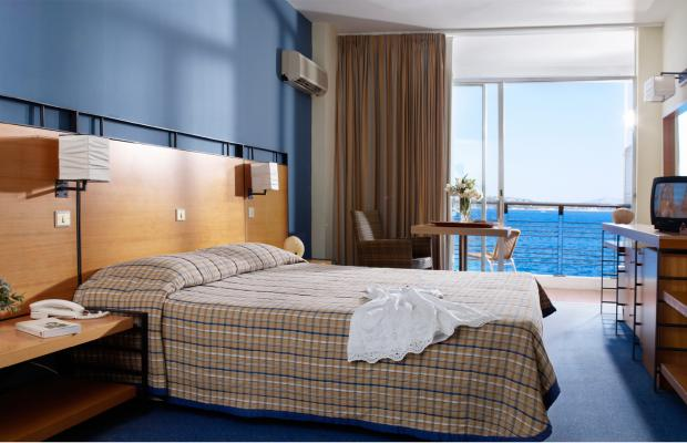 фотографии Spetses Hotel изображение №12
