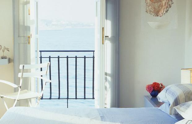 фотографии Spetses Hotel изображение №4