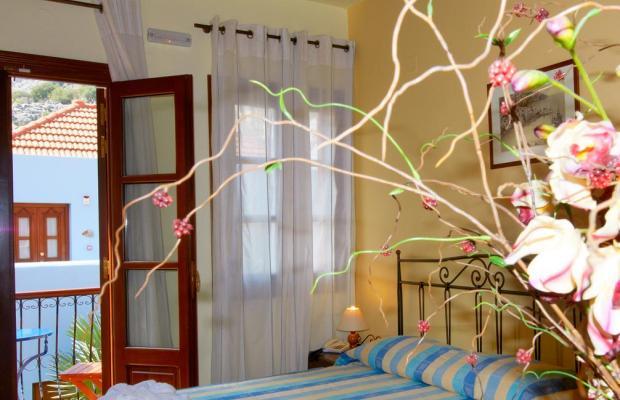 фото Iapetos Village изображение №30