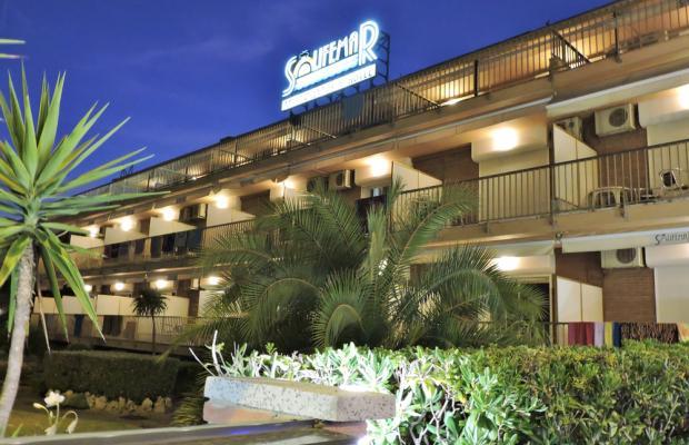 фотографии отеля Solifemar изображение №23