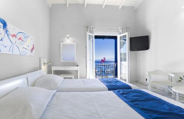 фотографии Adrina Beach Hotel изображение №4