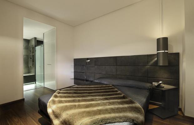 фото отеля Suites Avenue изображение №17