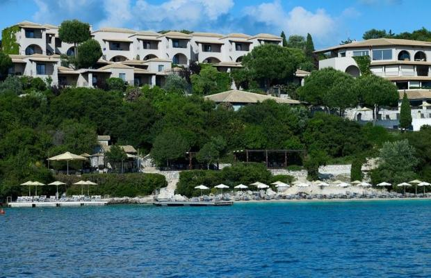 фото Domotel Agios Nikolaos Suites Resort изображение №62