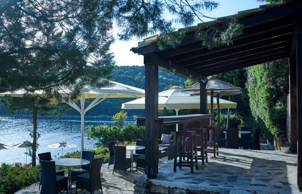 фото отеля Domotel Agios Nikolaos Suites Resort изображение №5