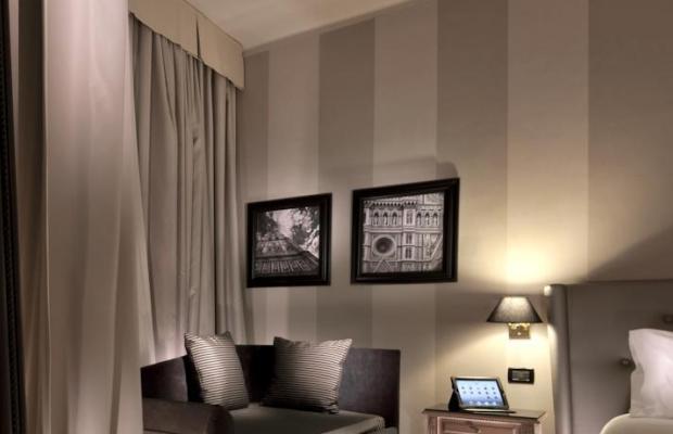 фотографии C-Hotels Diplomat (ex. Diplomat) изображение №16