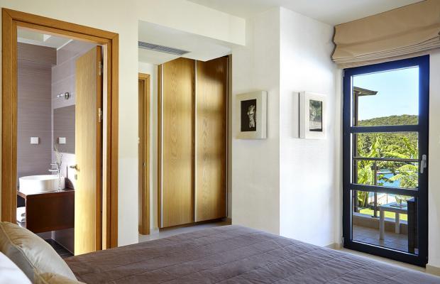 фото отеля Karvouno Villas изображение №37