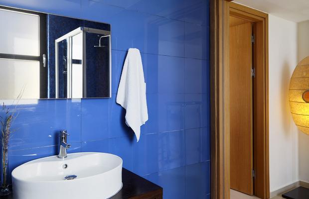 фото отеля Karvouno Villas изображение №33