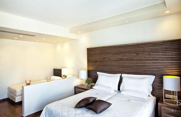 фотографии Sivota Diamond Spa Resort изображение №28