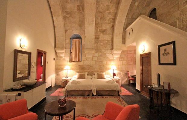 фотографии Castillo del Buen Amor изображение №44