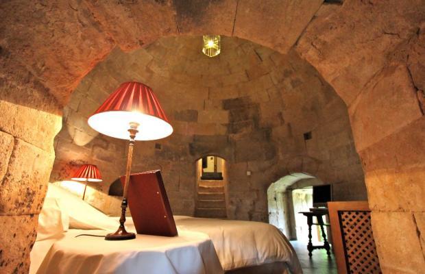 фотографии Castillo del Buen Amor изображение №40