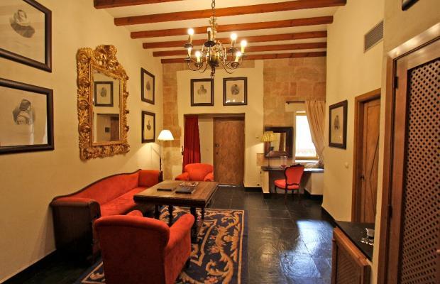 фотографии Castillo del Buen Amor изображение №36