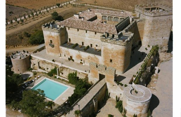 фотографии Castillo del Buen Amor изображение №24