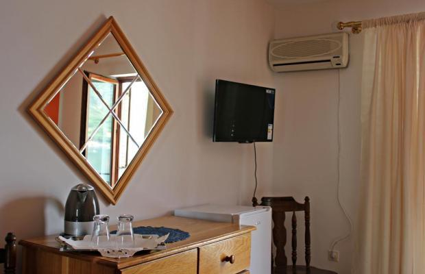 фото отеля Guest House Tomcuk изображение №21