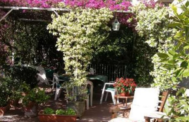 фото отеля La Bouganville Bed & Breakfast изображение №1