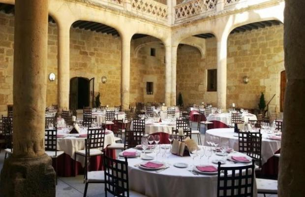 фотографии отеля Castillo del Buen Amor изображение №7