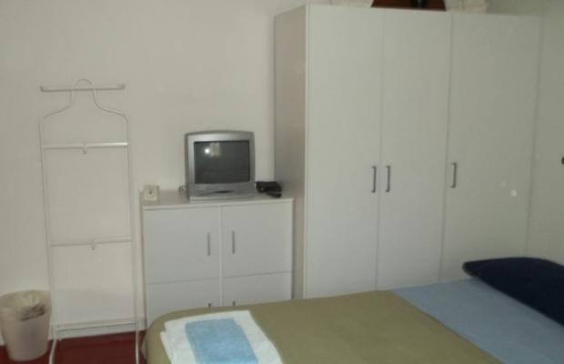 фотографии отеля A Casa Vittoria Bed & Breakfast изображение №11