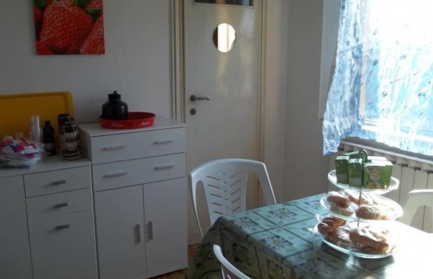 фотографии отеля A Casa Vittoria Bed & Breakfast изображение №7
