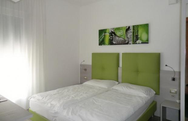 фотографии Casa Serena изображение №44