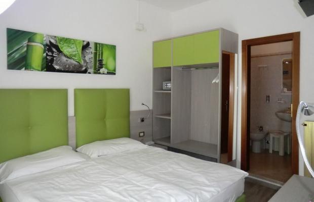 фото Casa Serena изображение №42