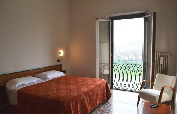 фото отеля Casa Del Lago изображение №25